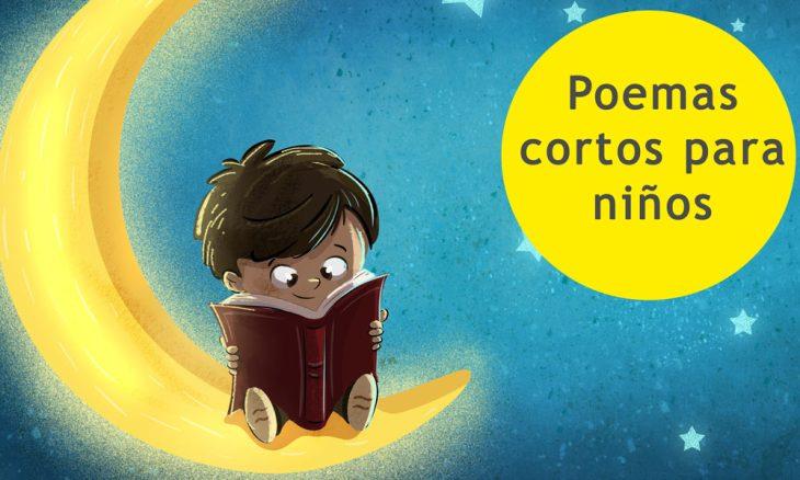 Poemas Cortos - Indígena