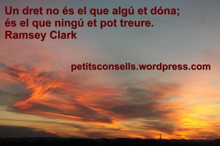 Frases De Bona Nit En Català Indígena